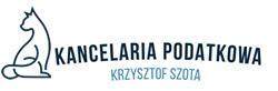 Kancelaria Podatkowa Krzysztof Szota